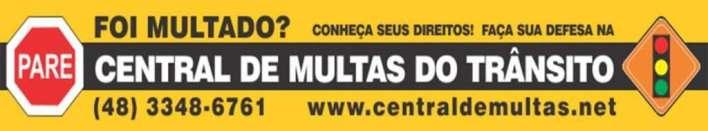 centraldemultas.net.br