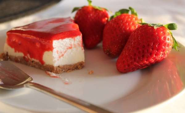 cheesecake_morangos Title category