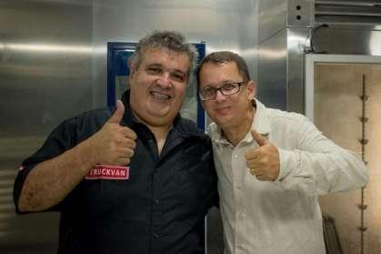 06-Big-Food-Truck-Marcus-Moitas-esq-e-João-Roberto-1024x682 Title category