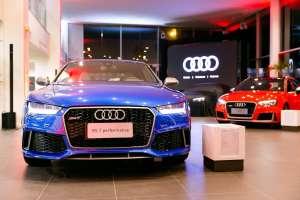 Audi-Center-Im.-002 Title category