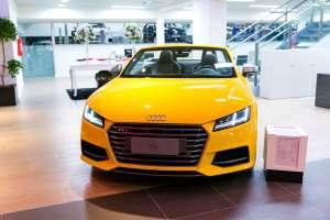 Audi-Center-Im.-003 Title category