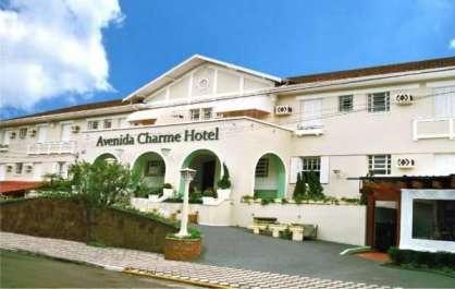 Avenida-Charme-hotel1 Title category
