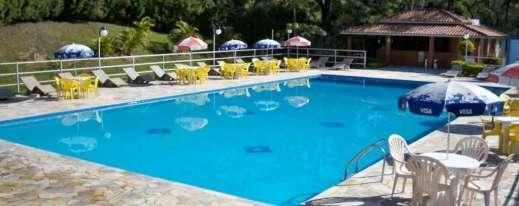 Avenida-Charme-hotel11-1024x406 Title category
