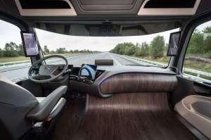 mercedes-benz-future-truck-2025-dash-view-05 Title category