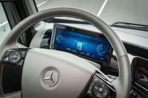 mercedes-benz-future-truck-2025-lane-assist-screen Title category