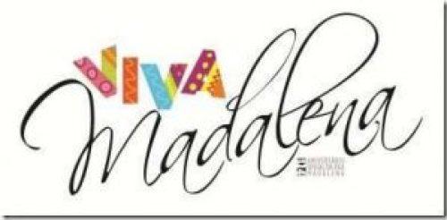 Vila Madalena - Imagem Divulgação
