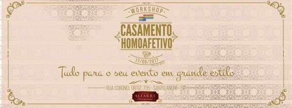 EVENTO-CASAMENTO-HOMOAFETIVO Title category