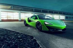 Novitec-McLaren-570GT-6 Title category