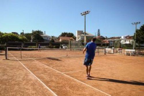 Tênis.-Foto-Lucas-Moço-300x200 Title category