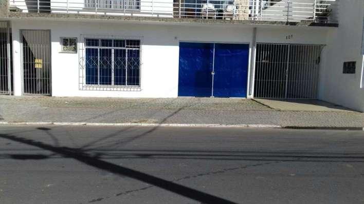 Nova sede da APHAB em Balneário Camboriú - Foto Divulgação