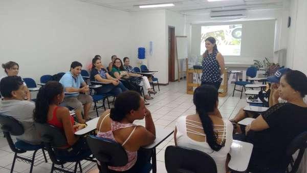 Acibalc - Foto: Divulgação