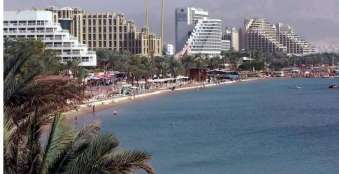 Eilat_https_commons.wikimedia.org_ Title category