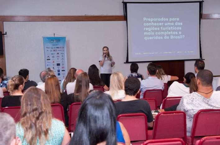 Visite BC em Goiánia - Foto: Divulgação