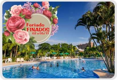 finados-chamada-pacote Title category