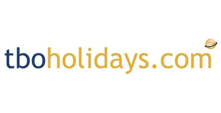 Flyer-TBO Holidays Brasil