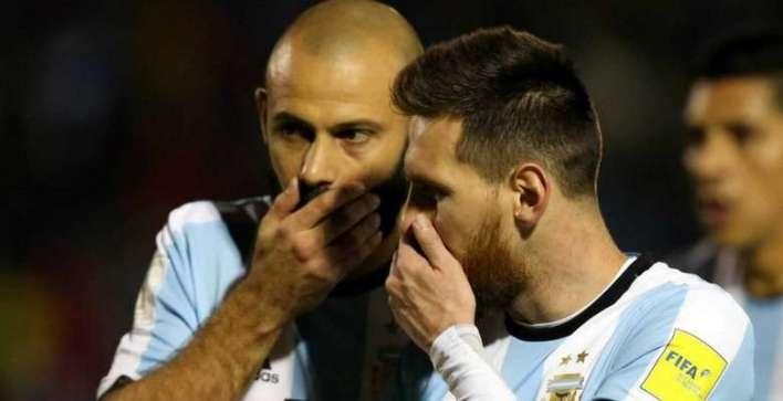 Mascherano-anuncia-que-vai-se-aposentar-da-seleção-Argentina-3 Title category