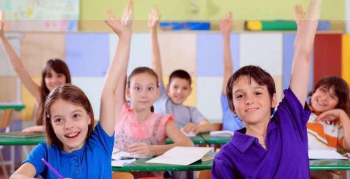 7-dicas-para-escolher-a-melhor-escola-para-as-crianças-1 Title category