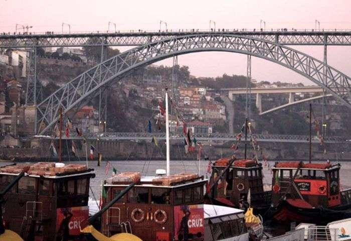 Braga , Portugal - Foto: Márcia Rocha