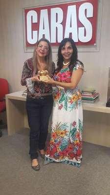Troféu Aninha Monteiro Alagoas
