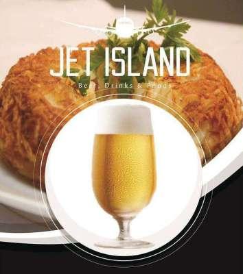 Jet-Island-Beer-Drinks-Foods-Foto-divulgação4-354x400 Title category