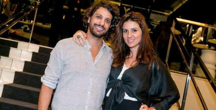 Tiago-Maia-Daniela-Maria-Foto_-Larissa-Trentini Title category