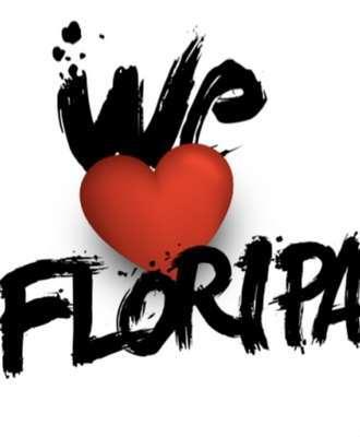 We-Love-Floripa-Logo-divulgação-330x400 Title category