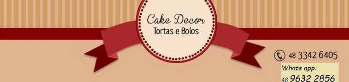 Cake-Decor-Bolos Title category