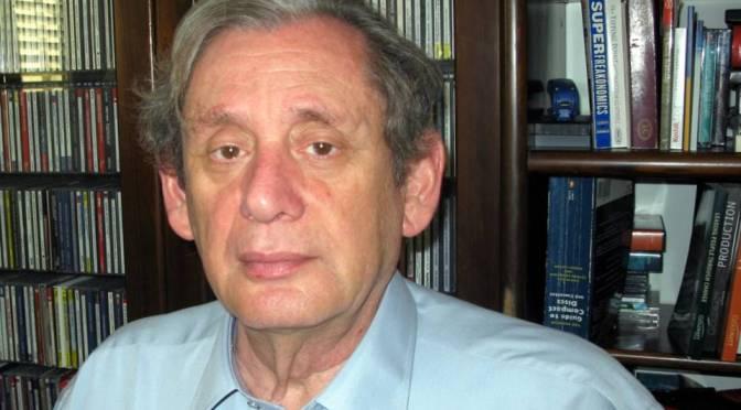 «Прогнозы – необходимость, огромный ущерб и их правильное использование» Перевод материалов блога Эли Шрагенхайма