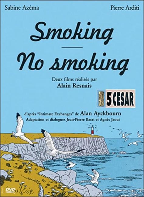 Resnais-smoking-no-smoking-(1993)-Cesar