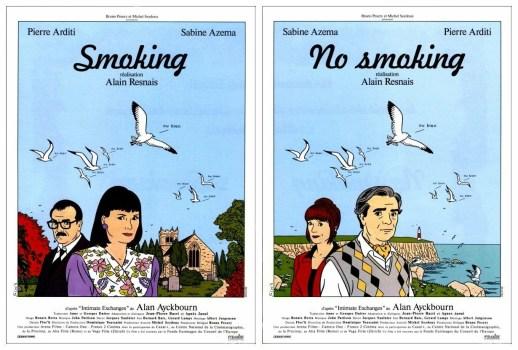 Resnais-Smoking_NoSMoking-Double