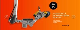 Exosquelette-Cobot-7A15