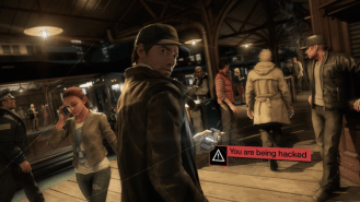 watch-dogs-beHacked