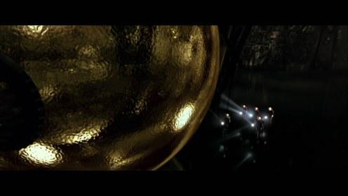 sphere-film1