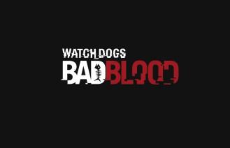 WD_BadBlood_Logo