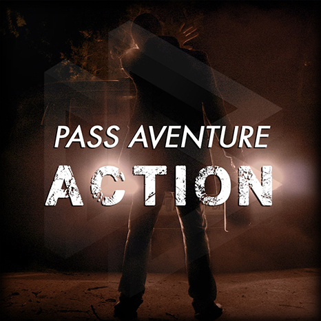 Pass-ACTION