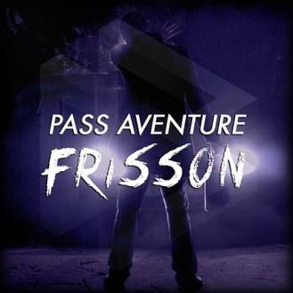 Pass-FRISSON