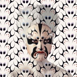 Orlan-Mask-Blanc