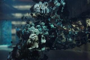 preso-fleur-verre-ballet-ny-detail-02