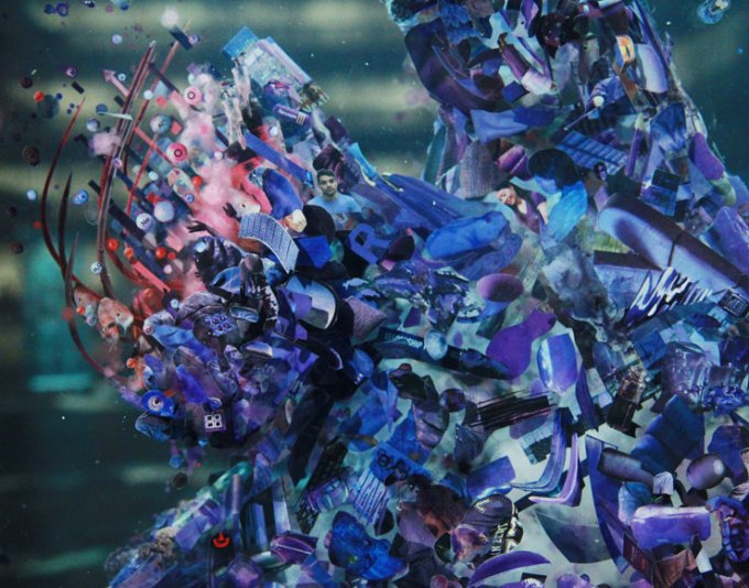 preso-fleur-verre-ballet-ny-detail-06