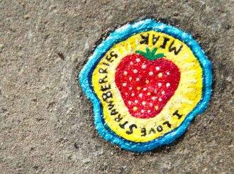 Ben-Wilson-Chewing-Gum-Art-7