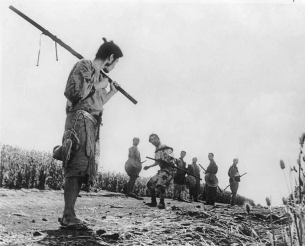 film-les-sept-samourais-Groupe5