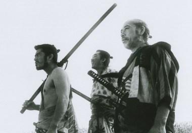 film-les-sept-samourais-Groupe7