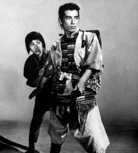 film-les-sept-samourais-Individu2