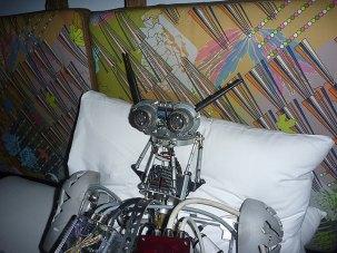 Bones-at-the-Hyatt-NY
