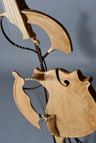 Thierry-Chollat-Sculpture-violoncelle
