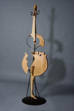 Thierry-Chollat-Sculpture-violoncelle2