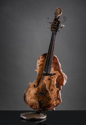 Thierry-Chollat-violon-fer-bois-chene2