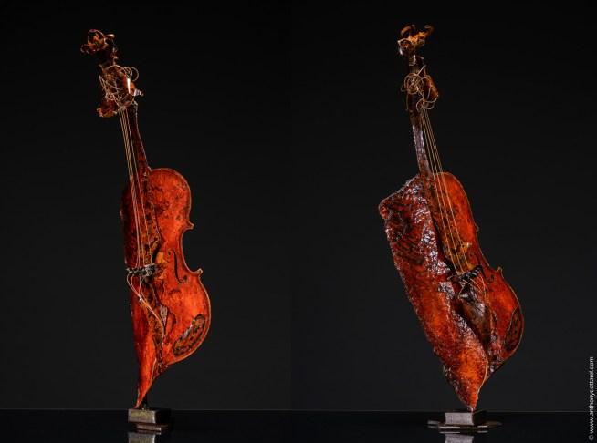 Thierry-Chollat-violon-fer-papier