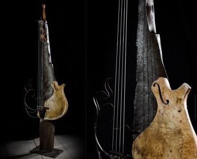 Thierry-Chollat-violoncelle-fer-et-bois