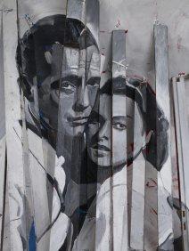 Casablanca est un film américain réalisé par Michael Curtiz, sorti en 1942. Interprété principalement par Ingrid Bergman et Humphrey Bogart